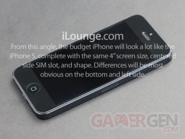 iphone-low-cost-cheap-ilounge-rumeur-photo (1)