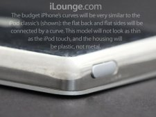 iphone-low-cost-cheap-ilounge-rumeur-photo (3)