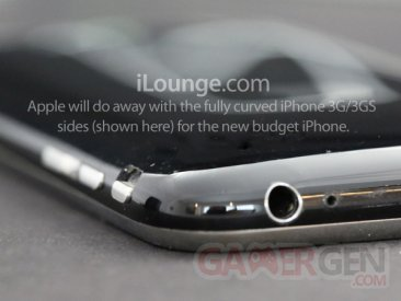 iphone-low-cost-cheap-ilounge-rumeur-photo (4)