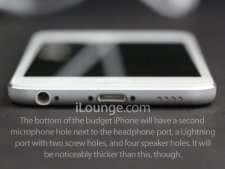 iphone-low-cost-cheap-ilounge-rumeur-photo (5)