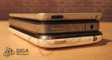 iphone-nouvelle-génération-sortie-en-automne-2012