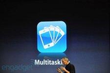 iphone_os_4_multitache-ec07f