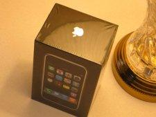 iphone-premiere-generation-origine-sous-blister-vendu-sur-ebay-prix-exorbitant-2