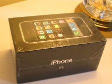 iphone-premiere-generation-origine-sous-blister-vendu-sur-ebay-prix-exorbitant-3