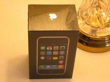 iphone-premiere-generation-origine-sous-blister-vendu-sur-ebay-prix-exorbitant-4