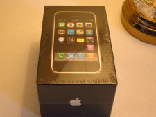 iphone-premiere-generation-origine-sous-blister-vendu-sur-ebay-prix-exorbitant-6