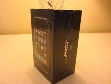 iphone-premiere-generation-origine-sous-blister-vendu-sur-ebay-prix-exorbitant-7