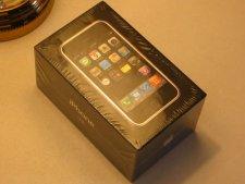 iphone-premiere-generation-origine-sous-blister-vendu-sur-ebay-prix-exorbitant-8