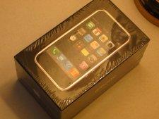 iphone-premiere-generation-origine-sous-blister-vendu-sur-ebay-prix-exorbitant-9