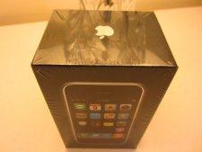 iphone-premiere-generation-origine-sous-blister-vendu-sur-ebay-prix-exorbitant