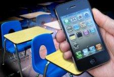 iphone-a-scuola-ispazio-530x357