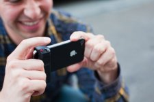 iphone-shutter-grip-accessoire-photo