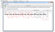 iphone-tracker-screen-tuto-windows-1