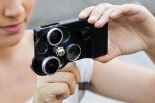 iphone-tri-lens-pro-53c0_600.0000001321838032 iphone-tri-lens-pro-53c0_600.0000001321838032