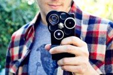 iphone-tri-lens-pro-9a5f_600.0000001321838005 iphone-tri-lens-pro-9a5f_600.0000001321838005
