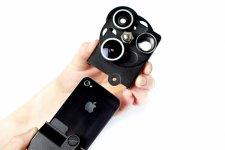 iphone-tri-lens-pro-cca8_600.0000001321838626 iphone-tri-lens-pro-cca8_600.0000001321838626