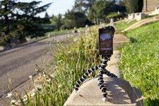 iphone-tri-lens-pro-e57a_600.0000001319645887 iphone-tri-lens-pro-e57a_600.0000001319645887