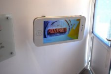 iphone-tv-elio-ragusa-concept-apple-7