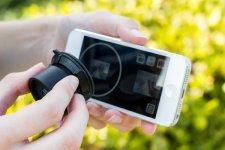 iphone-viewfinder-3609_600.0000001358819105
