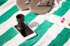 iphone-viewfinder-ef68_600.0000001358843939