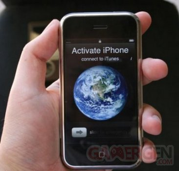iphone3gsactivation