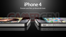 iPhone4-apple-slogan-officiel