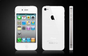 iphone4blanc