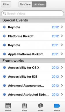 iPhone5_5.320x480-75