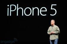 iphone5_ appleipgone520124613