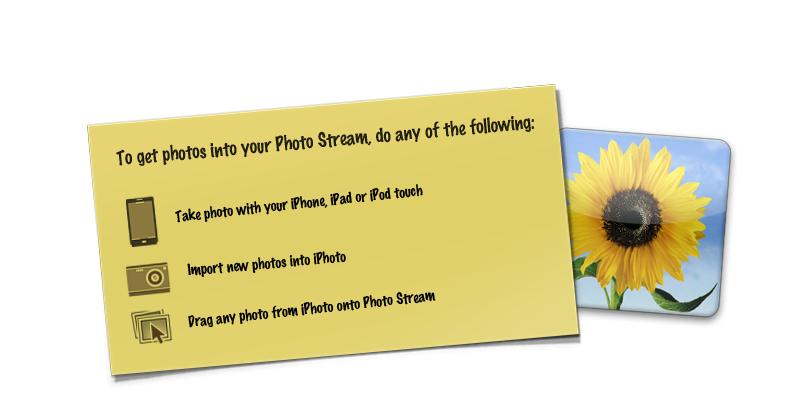 iphone5_icon_photostream photostream