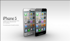 iphone5concept1 iphone5concept1
