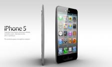 iphone5concept2 iphone5concept2