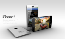 iphone5concept3 iphone5concept3