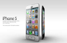 iphone5concept4 iphone5concept4