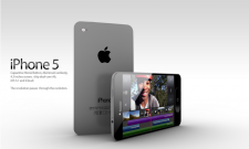 iphone5concept5 iphone5concept5