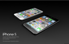 iphone5concept6 iphone5concept6
