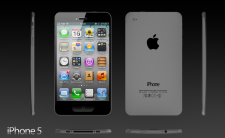 iphone5concept7 iphone5concept7