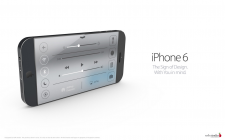 iphone6_concept_10