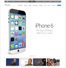 iphone6_concept_1
