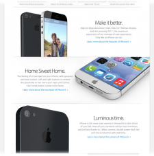 iphone6_concept_2