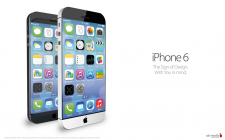 iphone6_concept_4