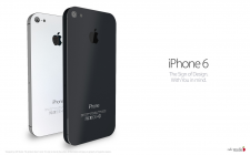 iphone6_concept_6