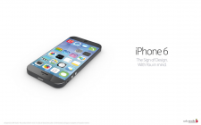 iphone6_concept_7