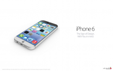 iphone6_concept_8