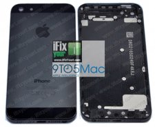 iphone6_parts_leaks_aluminium iphone6_parts_leak (1)