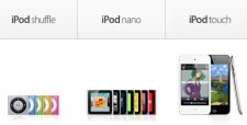 ipod_shuffle_nano_touch_nouvelle_generation