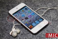 iPod-touch-4-Blanc-2