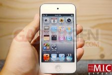 iPod-touch-4-Blanc