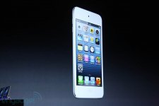 ipod_touch_5G_ img0487