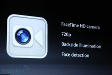 ipod_touch_5G_ img0557